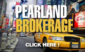 pearland_brokerage_ad