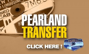 pearland_transfer_ad